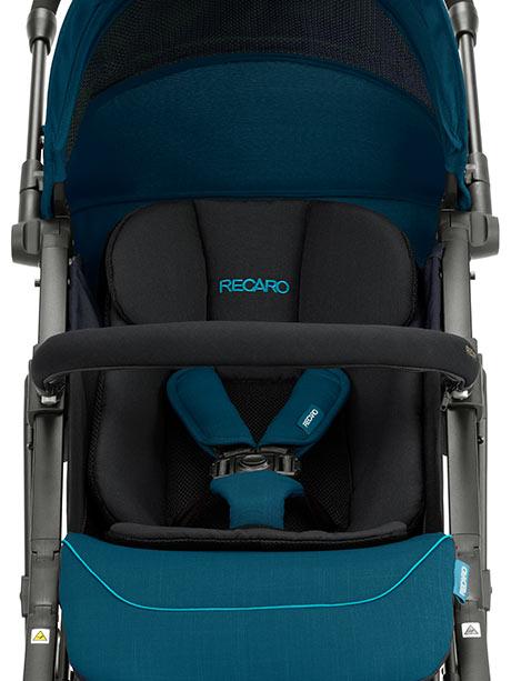 easylife-elite-2-feature-comfort-inlay-buggy-recaro-kids