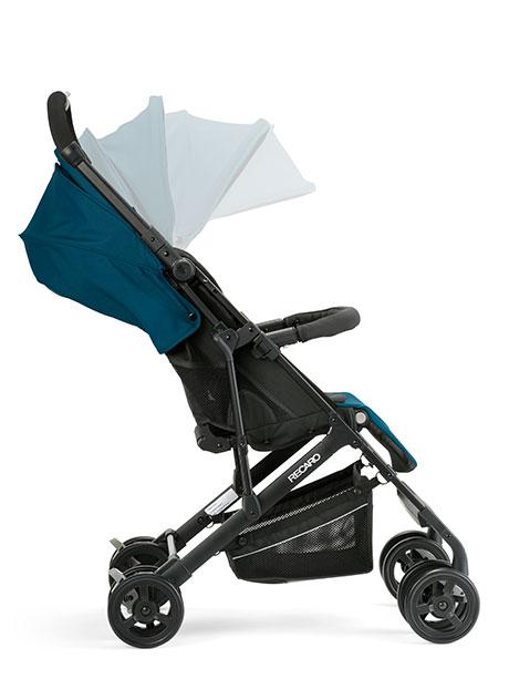 easylife-elite-2-feature-extra-large-sun-canopy-buggy-recaro-kids