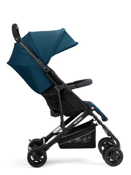easylife-elite-2-feature-side-view-buggy-recaro-kids