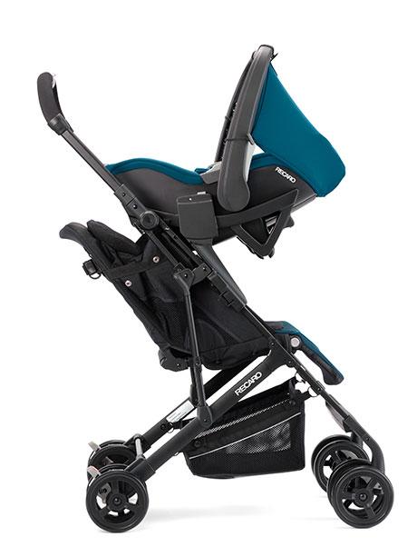 easylife-elite-2-feature-travel-system-salia-elite-carrier-buggy-recaro-kids