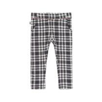 Boboli hlače karo01