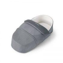 Košara-Recaro-Celona-Silent-gray-gnijezdo01