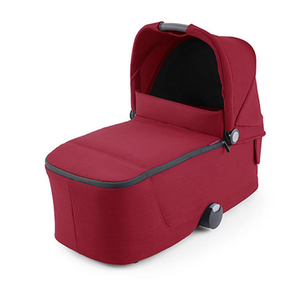 Recaro košara Sadena/Celona Select Garnet Red
